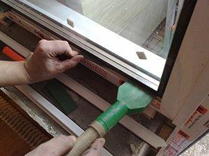 Как выбрать пластиковые окна? Стеклопакеты