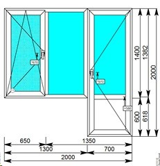 balkon-blok-2000x2000-1stvorka