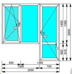 balkon-blok-steklopaket