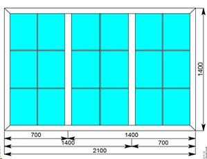 okno-2100x1400-raskladka