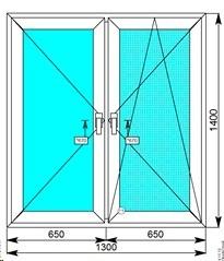 rehau-blitz-new-2stvorky-1300x1400 (1)