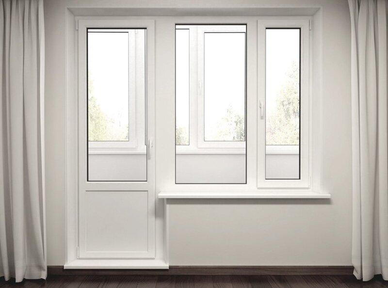 okno-i-balkonnaya-dver